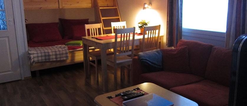 finland_lapland_Levilehto-Apartments_28m2_bedroom.JPG